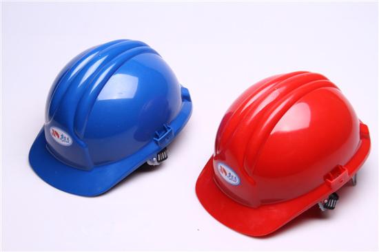 LLS-5A三筋安全帽