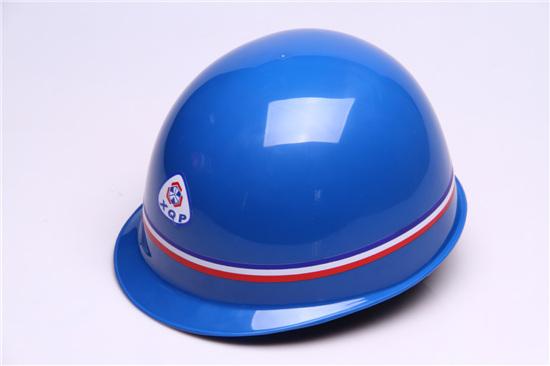 2016  盔式安全帽